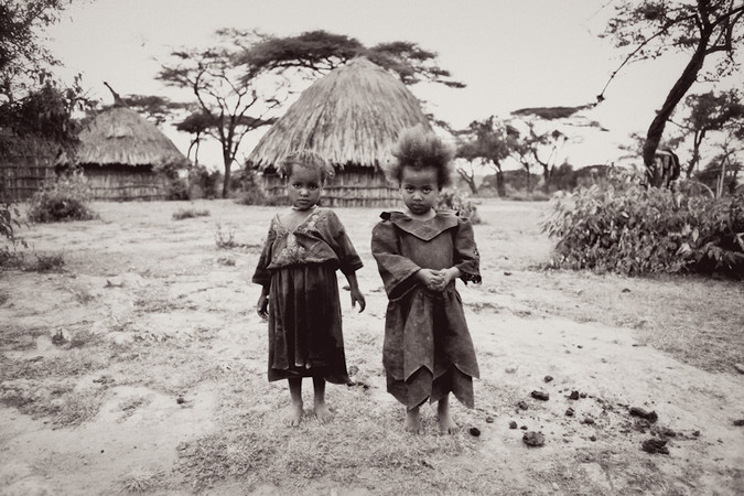 langano-ethiopia-children-little-girls