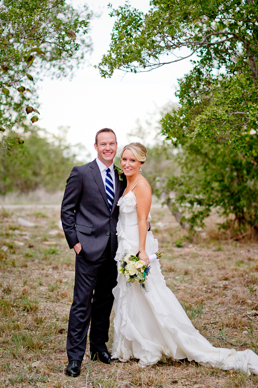 inn above onion creek wedding portraits