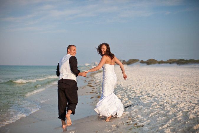 Destin Florida Wedding Photography by Austin Texas based Destination Wedding Photographer Geoff Duncan