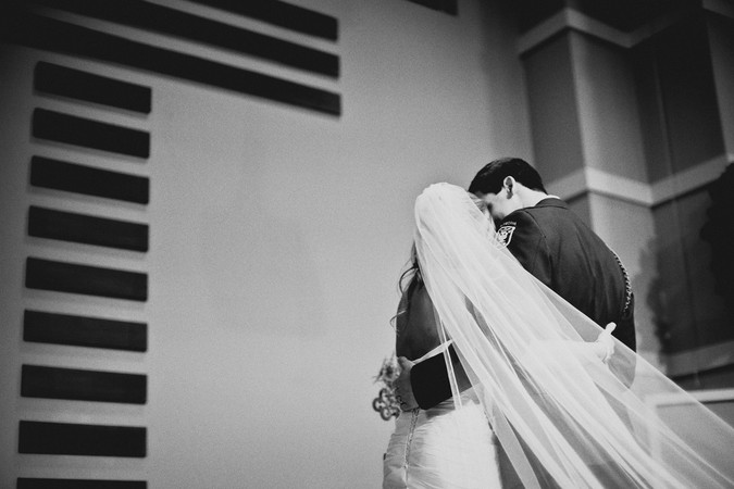Little Rock Arkansas Wedding Photography by Austin Texas based Destination Wedding Photographer Geoff Duncan