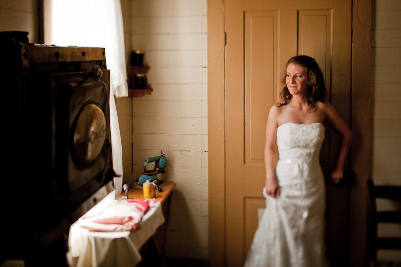 bridal portraits mckinney tx