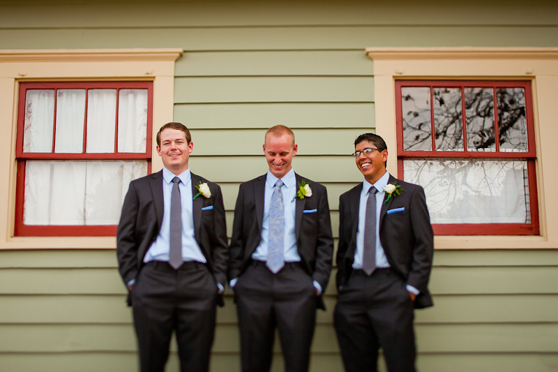 groomsmen pictures chestnut square