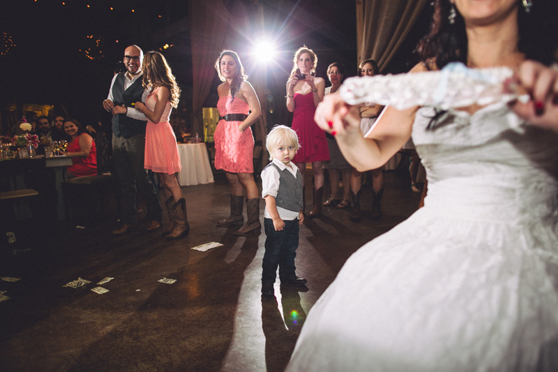 austin wedding photojournalism