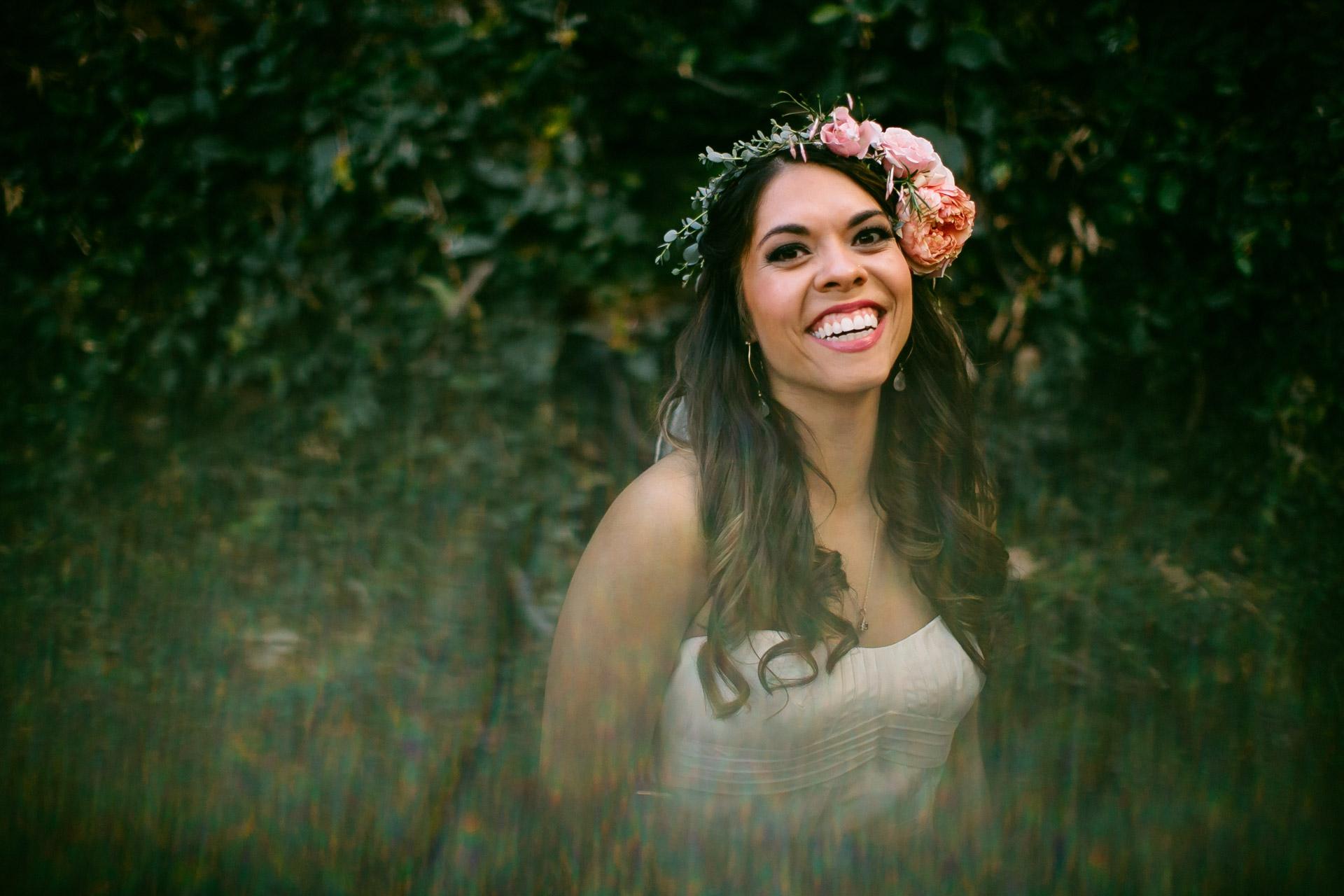 austin bride portraits