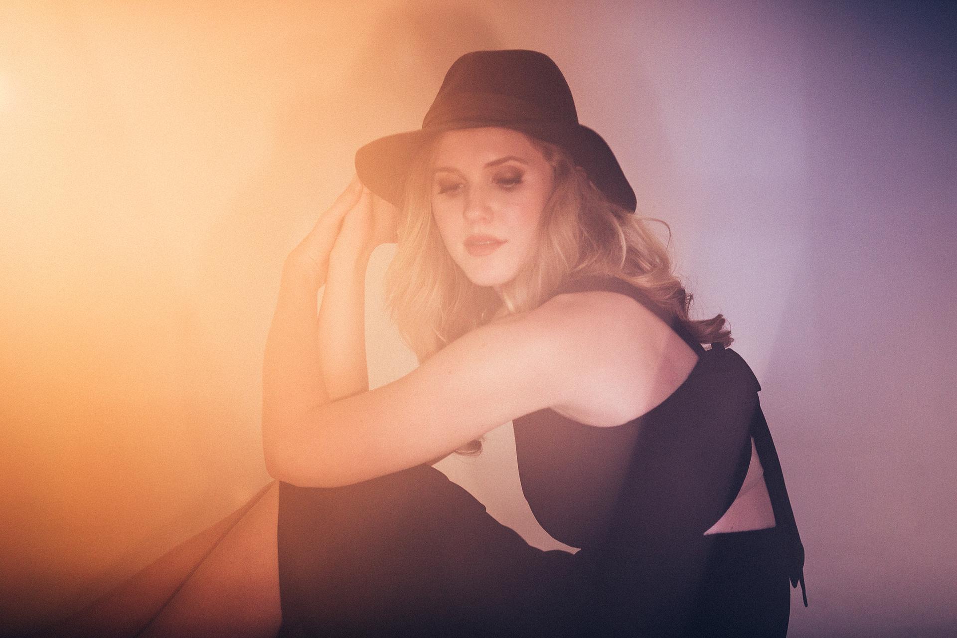 austin music photographer