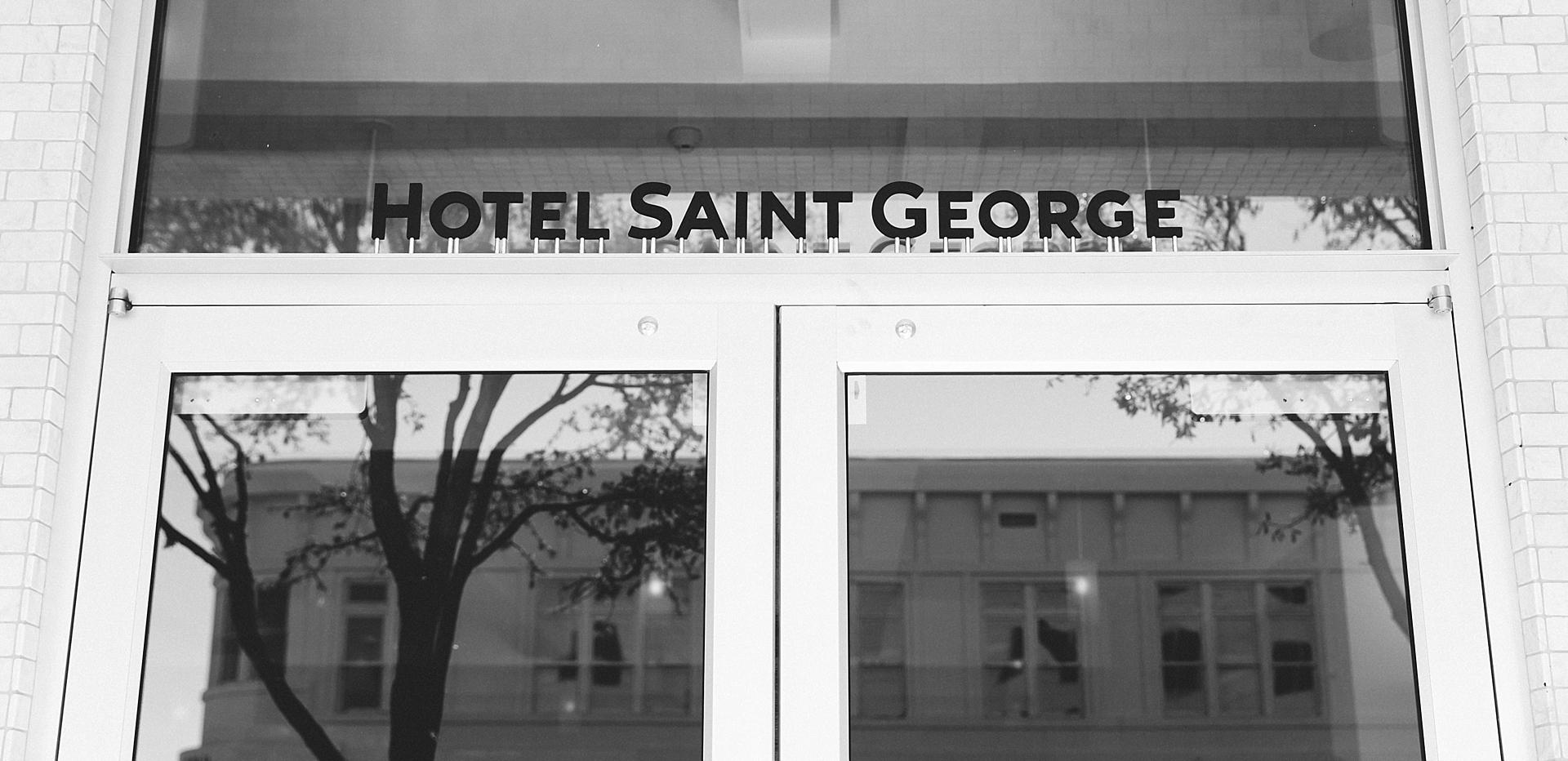 hotel saint george marfa