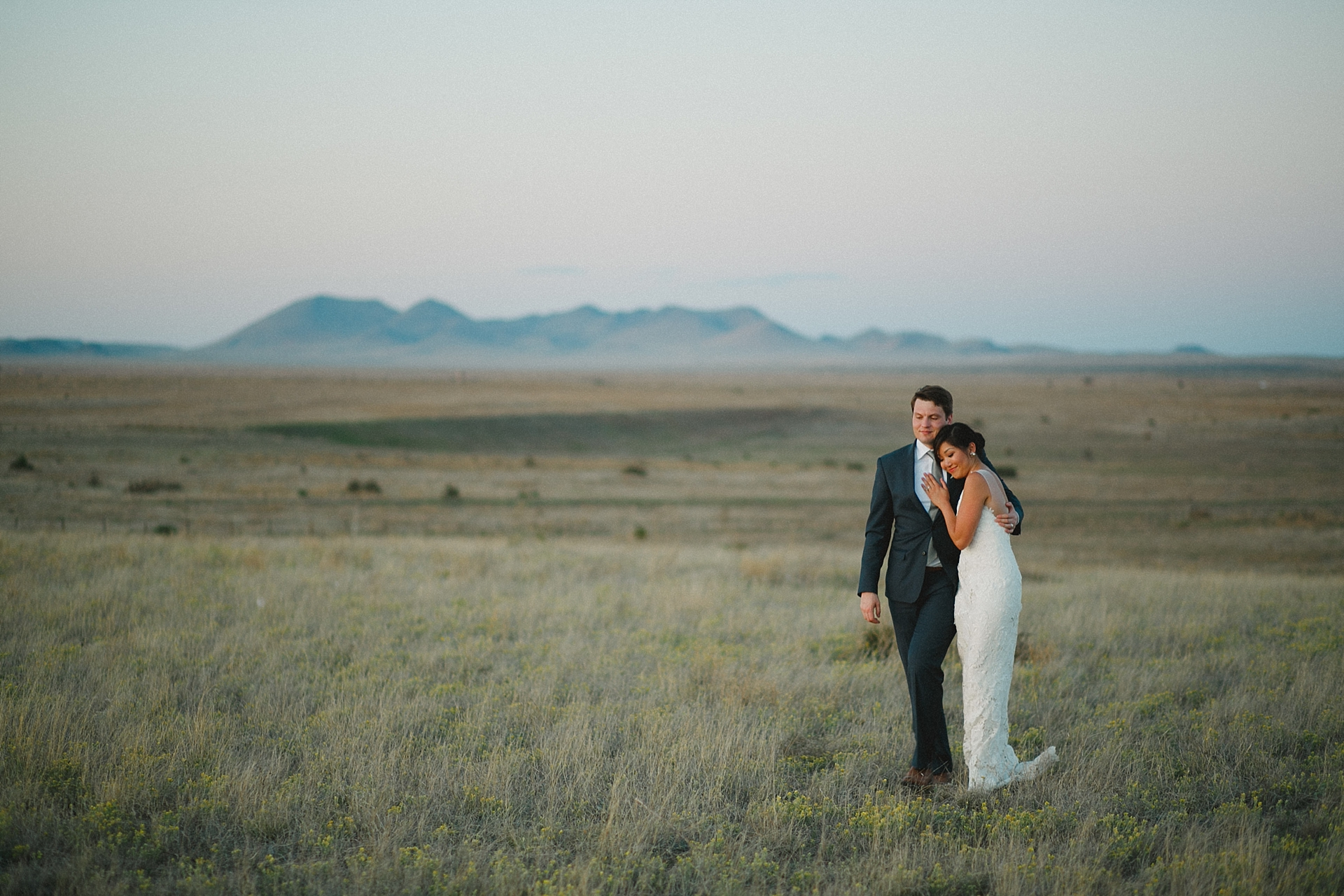 marfa wedding photography