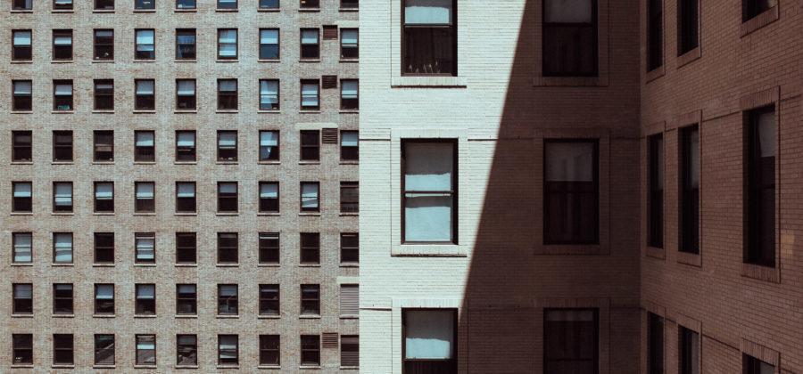 Yenlin & Kai: New York City