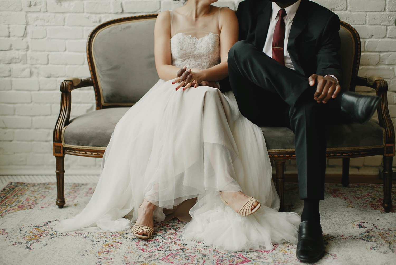 fine art weddings austin