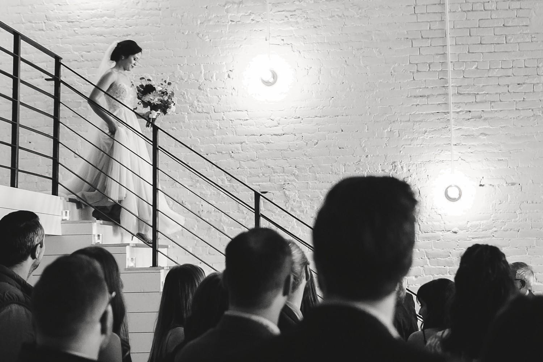 photojournalism wedding austin