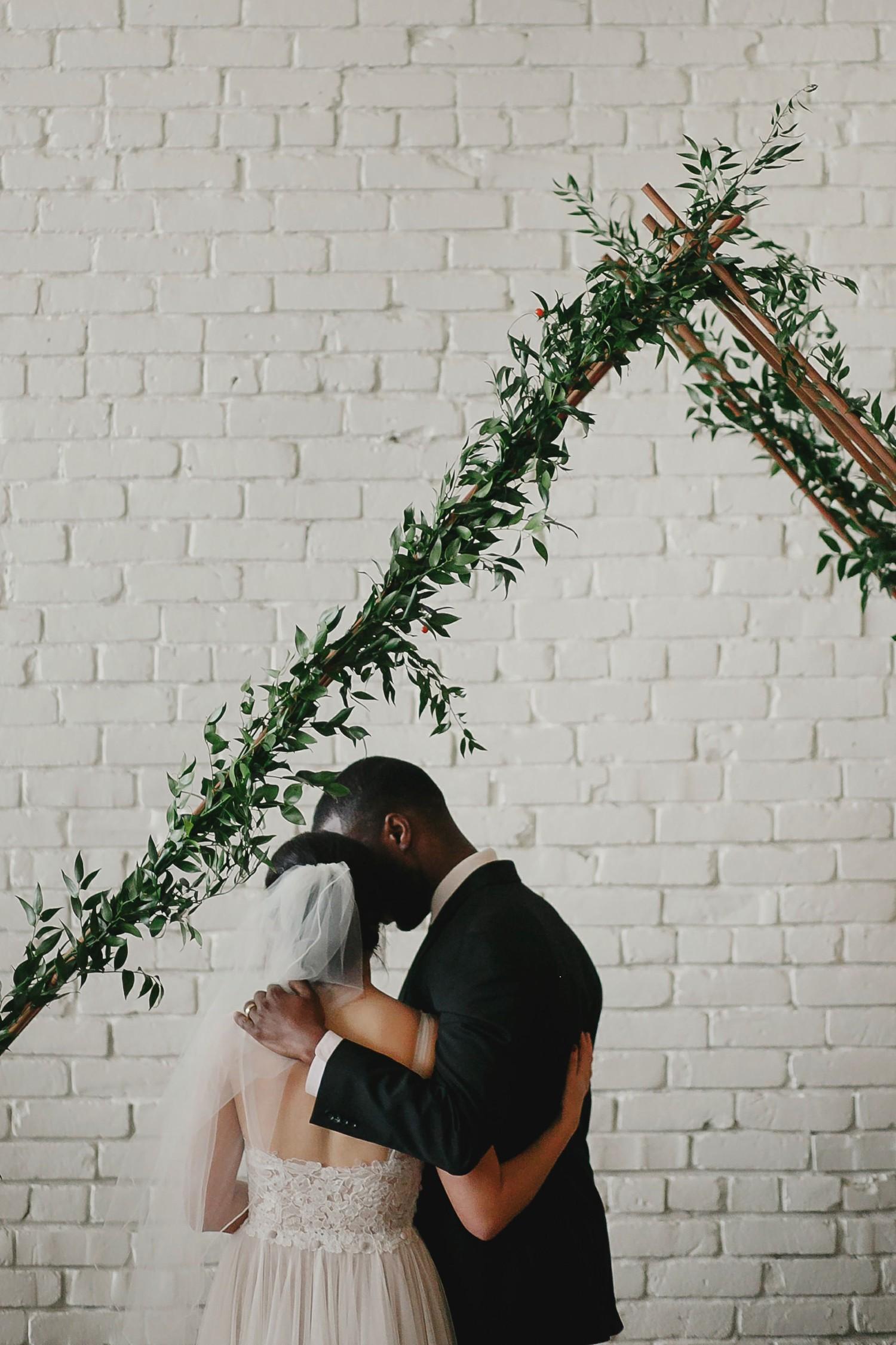 top austin wedding photographers