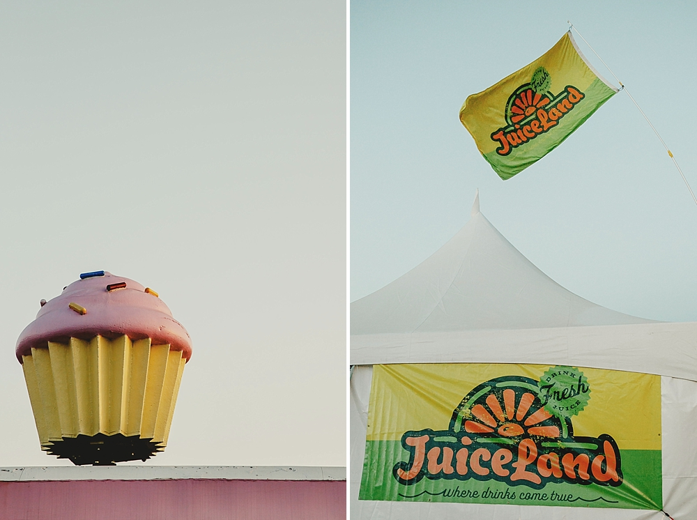 juice land hey cupcake