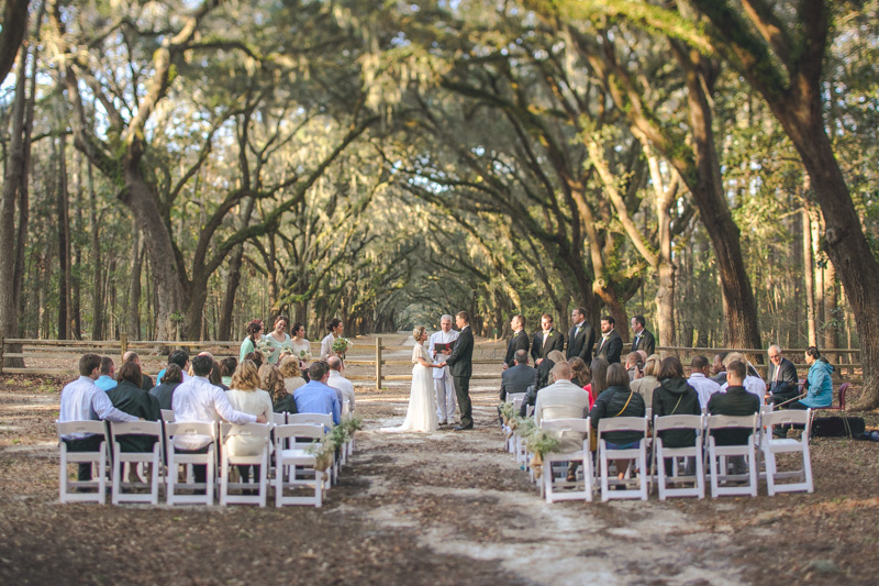 savannah wedding photography  megan  u0026 david